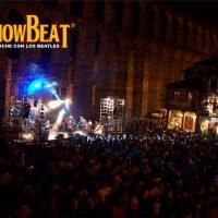 showbeat-11