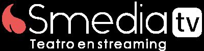 smdtv_logo