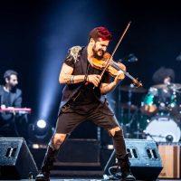 strad-el-pequeno-violinista-rebelde_04