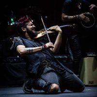 strad-el-pequeno-violinista-rebelde_05