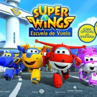 super-wings-escuela-de-vuelo_02