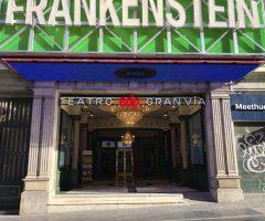 teatro-edp-gran-via01