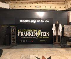 teatro-edp-gran-via11