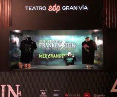 teatro-edp-gran-via14