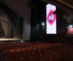 teatro-edp-gran-via15
