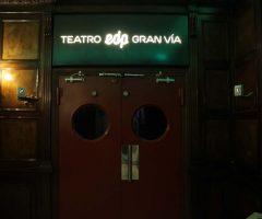 teatro-edp-gran-via16