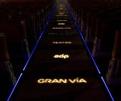 teatro-edp-gran-via20