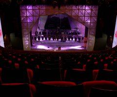 teatro-edp-gran-via35