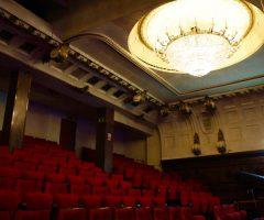 teatro-edp-gran-via36