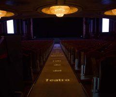 teatro-edp-gran-via38