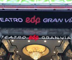 teatro-edp-gran-via39