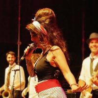 the-amys-club-amy-winehouse-tribute-05