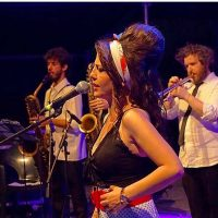 the-amys-club-amy-winehouse-tribute-11