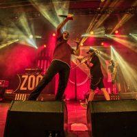 zoo-en-concierto-02