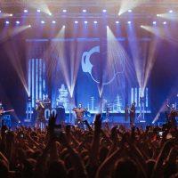 zoo-en-concierto-03